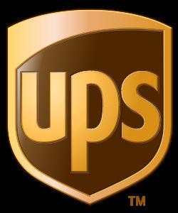 UPS Sucks