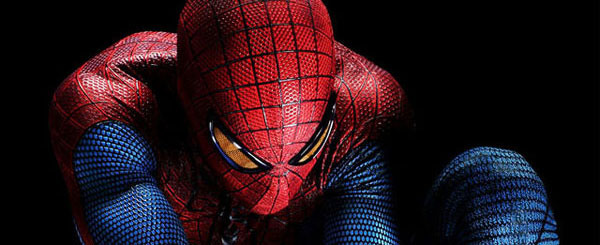 Upcoming Marvel Movie Release Schedule 2013 and Beyond