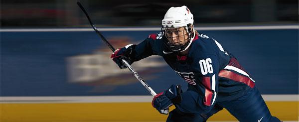 vancouver-olympics-hockey