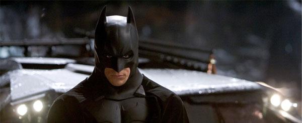batman-3