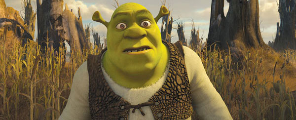shrek-forever-after