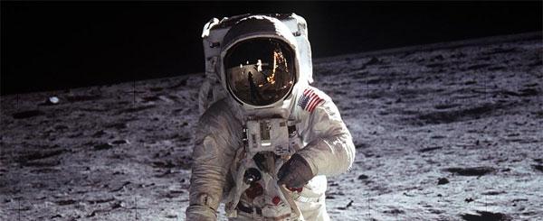 See the Whole Movie in Apollo 18's New Trailer