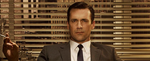 Mad Men: Season 4: Perfection in a Box