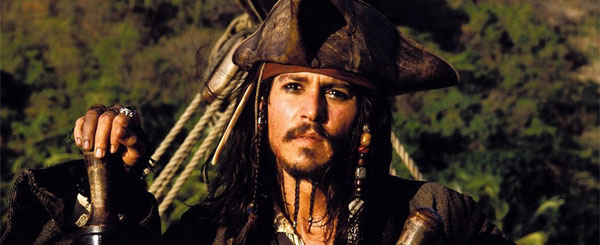The 10 Worst Johnny Depp Movies