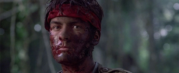 Platoon Blu-Ray Review