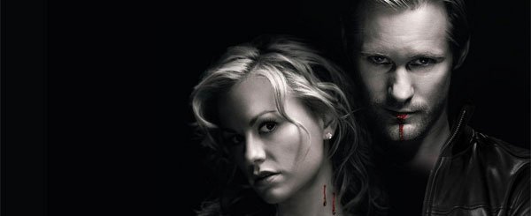 Does True Blood Season 3 Jump the Shark?
