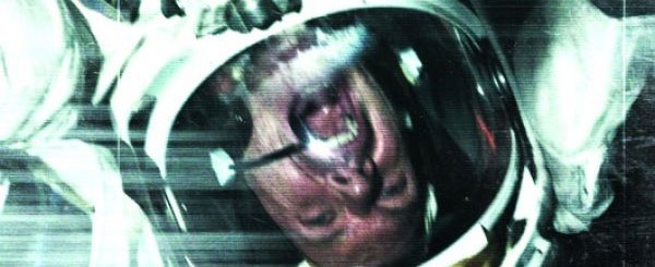 Apollo 18 is a Really Bad Movie