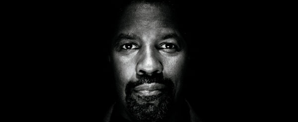 Denzel is Back in Safe House