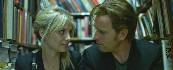 Beginners Movie Review: Why You Should See It
