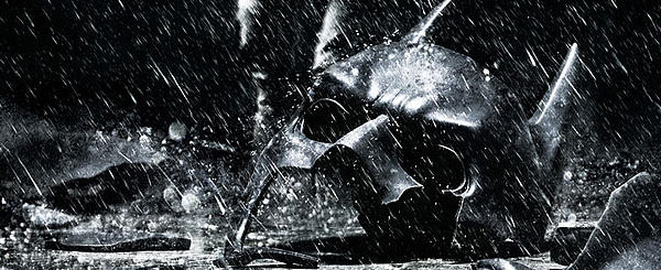 Watch the New Dark Knight Rises Trailer