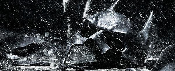 Watch the New Dark Knight Rises Trailer
