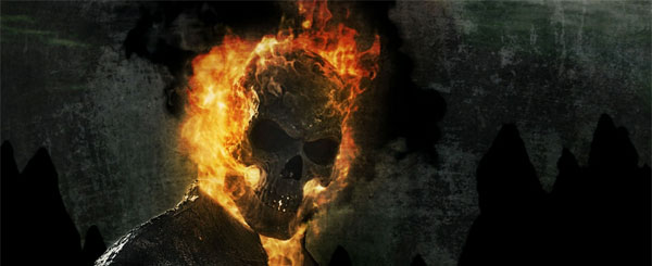 Ghost Rider: Spirit of Vengeance Review