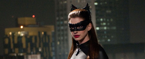 10 New The Dark Knight Rises Photos!