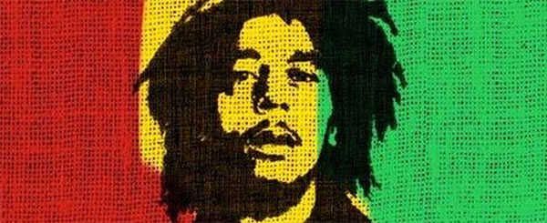 Bob Marley is the Star in 'Marley', a Movie Review