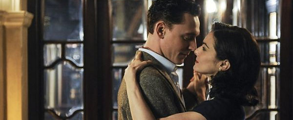 Review: Drown Yourself with 'The Deep Blue Sea'