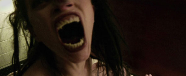 Review: 'V/H/S' Says Don't Have Threesomes with Demons
