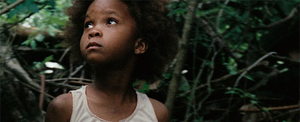 Review: Does 'Beasts of the Southern Wild' Deserve Oscars?