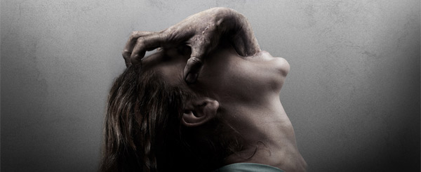 Review: 'The Possession' Will Not Possess You