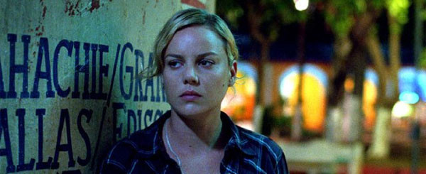 Review: Abbie Cornish's 'The Girl'