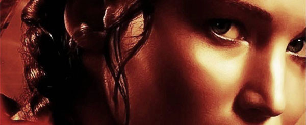Watch the First Hunger Games: Catching Fire Trailer