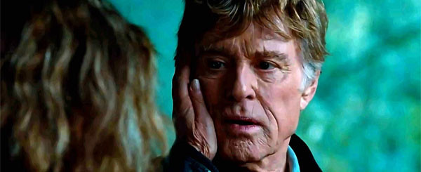 On DVD: Redford Returns to 'The Company You Keep'
