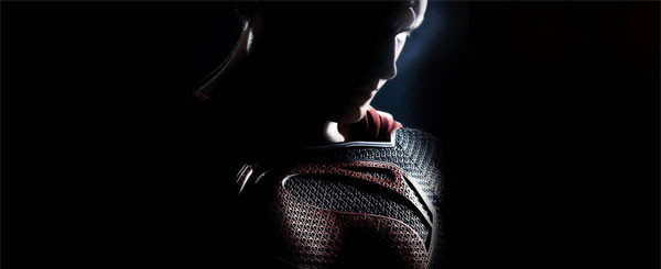 Review: 'Man of Steel' is the Movie to See