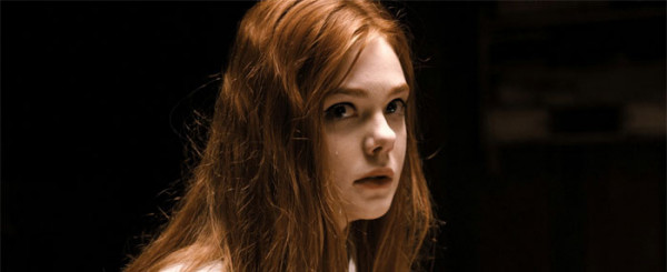Ginger & Rosa Review: Elle Fanning Solid, Movie Less So
