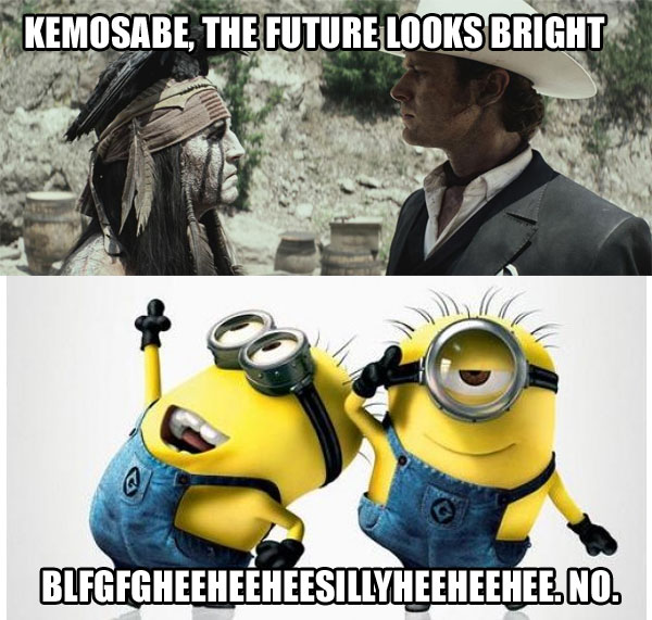 lone-ranger-vs-despicable-me-2-box-office-meme