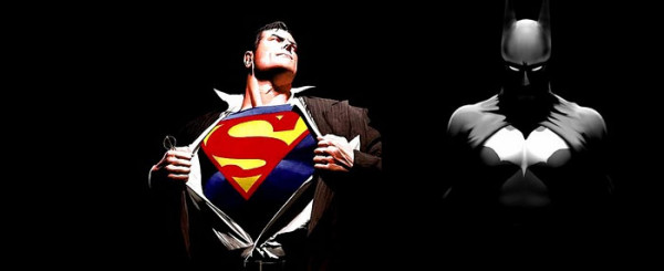 5 Reasons Why the Superman & Batman Movie Will Work