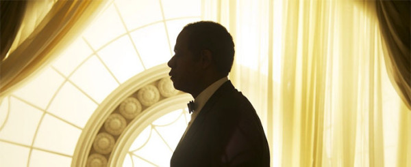 The Butler: The Most Overrated Movie of 2013?