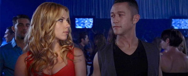 Don Jon: Romance and Porn Now on DVD