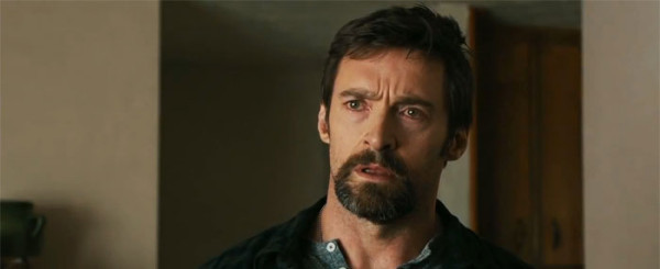 On DVD: Is 'Prisoners' Hugh Jackman's Best Movie?