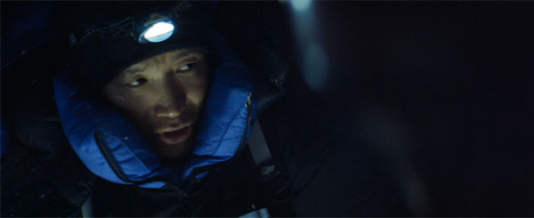 'The Summit' Climbs Onto DVD. Is it Worth It?