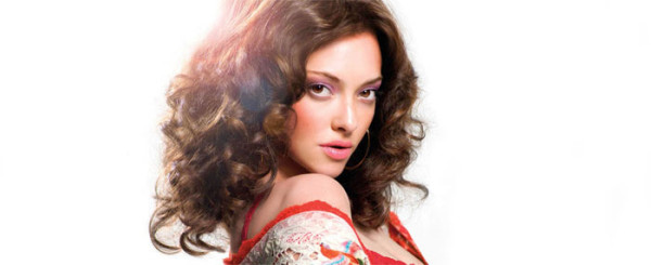 Lovelace Review: Not Much to Swallow