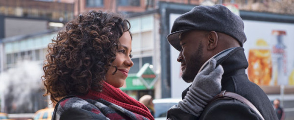 Is 'The Best Man Holiday' Worth the Trip?