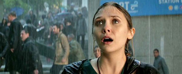 25 Movies You Have to See in 2014