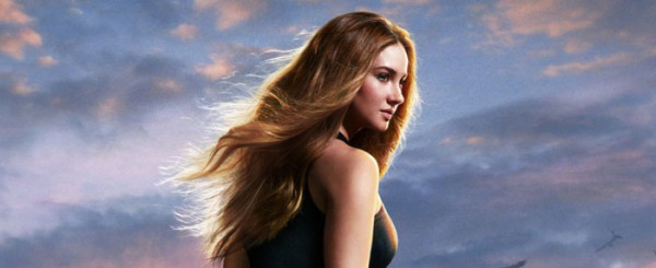 Divergent Review: Better than Hunger Games?