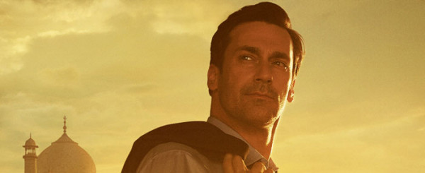 Review: 'Million Dollar Arm' Throws a Strike