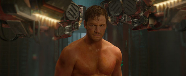 3 Good, Bad Things About 'Guardians of the Galaxy'