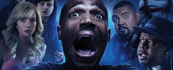 Review: 'A Haunted House 2' is Hauntingly Awful