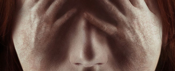 A Review of 'Oculus', A Sort-Of Different Horror Movie