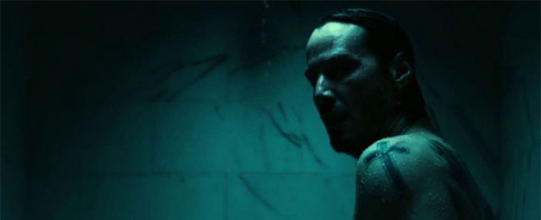 Whoa: Free Tickets to See John Wick in Seattle/Portland