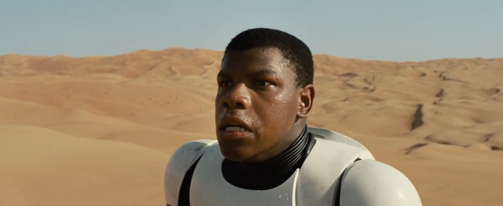 star-wars-force-awakens-john-boyega