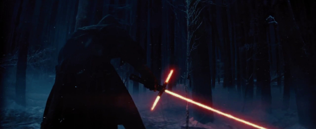 star-wars-force-awakens-lightsabre
