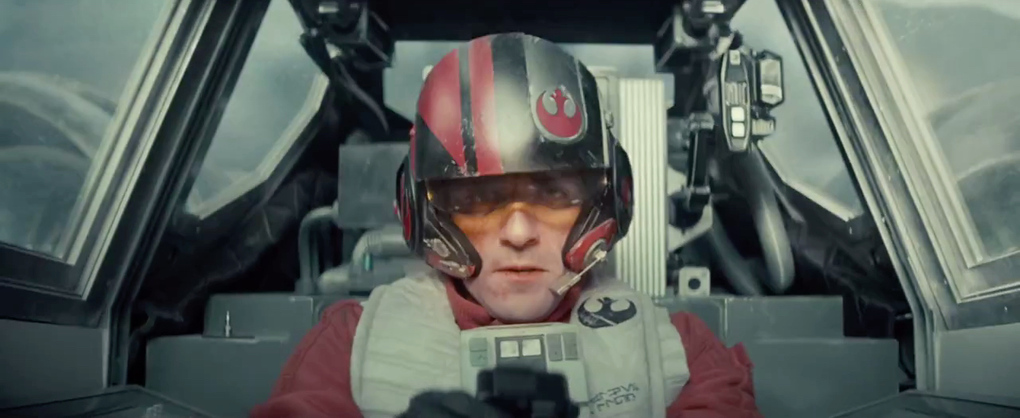 star-wars-force-awakens-oscar-isaac