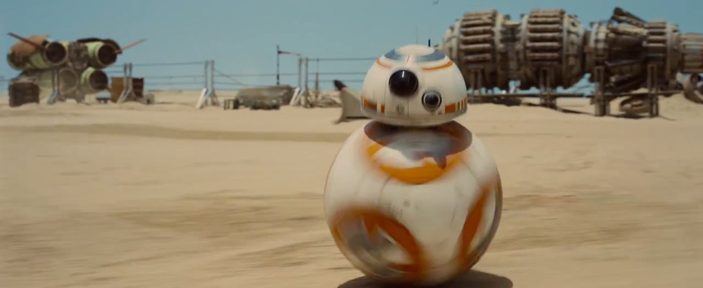 star-wars-force-awakens-r2-ball-unit