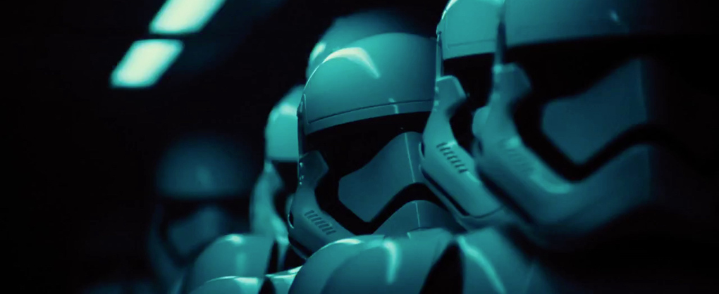 star-wars-force-awakens-storm-troopers