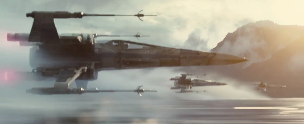 star-wars-force-awakens-x-wings