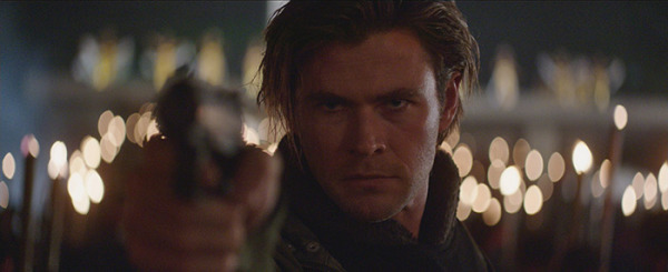 8 Questions and Why You Shouldn't Rent 'Blackhat'