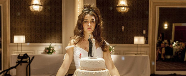 Now on DVD: 'Wild Tales' is a Wild Ride